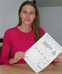 sertifikat-ekzamena-IELTS