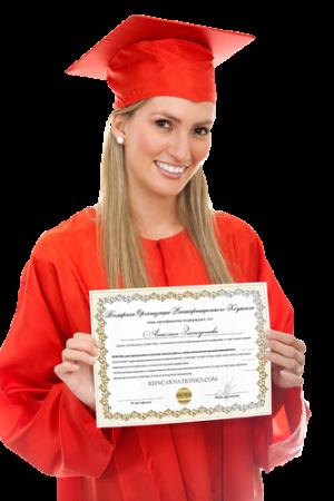 sertifikat-o-sdache-ekzamena-ielts