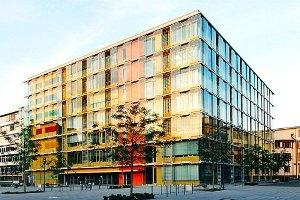 shkola-prikladnih-nauk-v-Germanyi