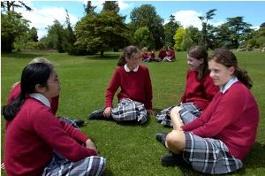 shkolnoe-obrazovanie-v-Anglyi