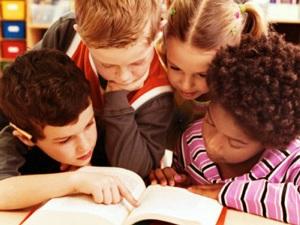 shkolnoe-obrazovanie-vo-Frantsii