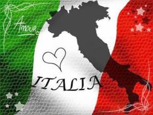 sistema-obrazovanija-v-Italyi
