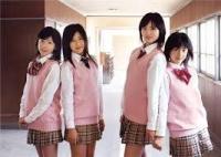 sistema-obrazovanija-v-Japonyi