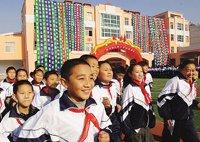 sistema-obrazovanija-v-Kitae
