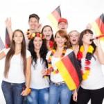 6 видов образования в Германии