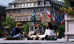 sistema-obrazovanija-vo-Francziy