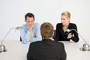sobesedovanie-v-konsulstve