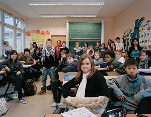 srednyi-shkoly-v-Germanyi