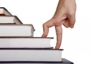 struktura-systemi-obrazovanija