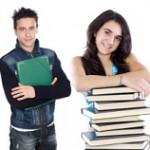 Почти 200 жителей Армении смогут получить образование в ведущих вузах России в 2014-2015 году