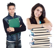 studenty-armenii
