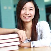 Китайским студентам власти советуют поступать в любой вуз Томска