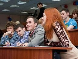 Студенты из Армении теперь будут иметь залог за воинскую повинность