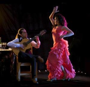 tanecz-flamenko-v-Ispanyi