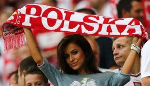 3 вопроса об образовании в Польше