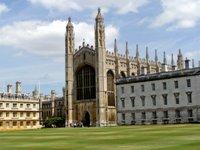 universiteti-velikobritanyi-Kembridg
