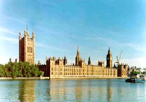vestmisterskyi-dvorecz-v-Londone