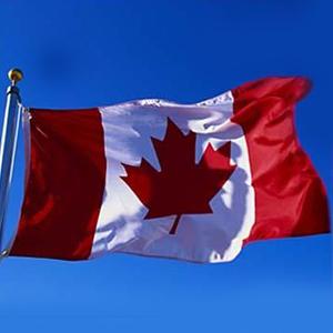 viezd-v-Kanadu