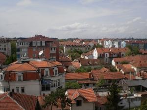 viezd-v-Serbiu