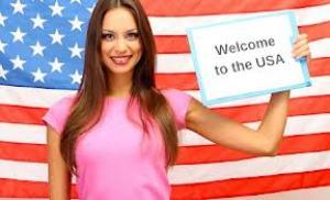 viza-in-USA