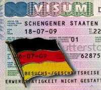 viza-v-Germaniu