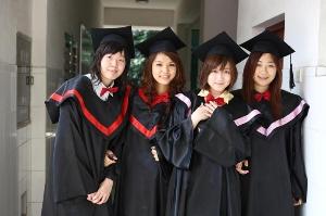 vysshee-obrazovanie-v-Kitae