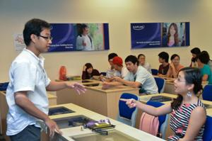 vysshee-obrazovanie-v-Singapure