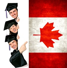 Перспективы развития высшего образования в Канаде