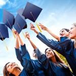 Основные тенденции развития зарубежного образования