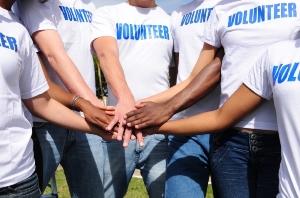 uchastie-v-volonterskih-programmah