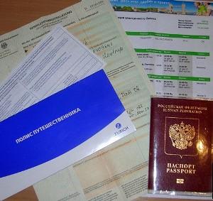 dokumenti-dlja-oformlenija-vizi-po-priglasheniju