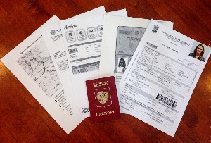 dokumenti-dlja-vizy