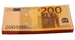finansovie-garantyi-dlja-poluchenija-vizi