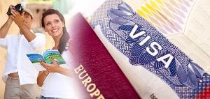 gostevaja-viza-v-Ispaniu