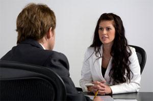 intervju-dlja-postuplenija