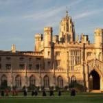 5 вопросов о Йельском университете