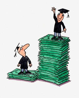 Оценка качества образования: важна ли она?