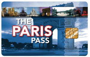 karta-paris-pass