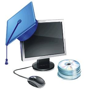 Компьютерное образование при помощи Microsoft и Cisco