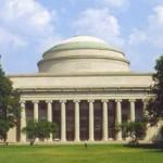 6 особенностей Массачусетского технологического института