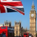 3 вида образования в Великобритании