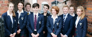 obuchenie-v-britanskih-elitnih-shkolah