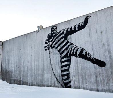 Заключенные тюрем Нью-Йорка получат образование