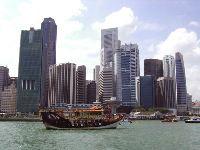poluchenye-vizy-v-singapur