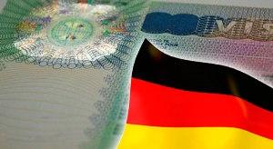 priglashenie-v-Germaniju-dlja-vizi