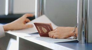 servisno-vizoviy-czentr