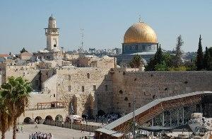 turism-v-Israile