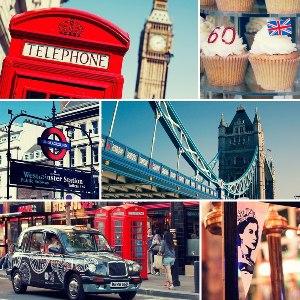 turistycheskaja-vyza-v-London