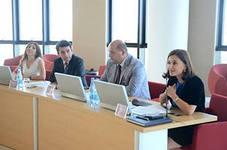 Появление нового учебного вуза в Азербайджане