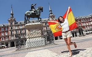vidi-vizi-v-Ispaniu